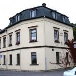 Gasthof Fockendorf