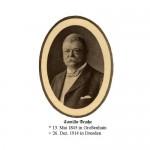 Camillo Drache